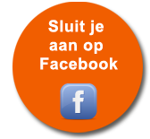 Sluit je aan op Facebook